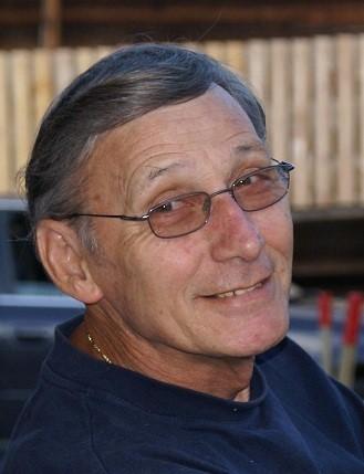 Michel DELAVY