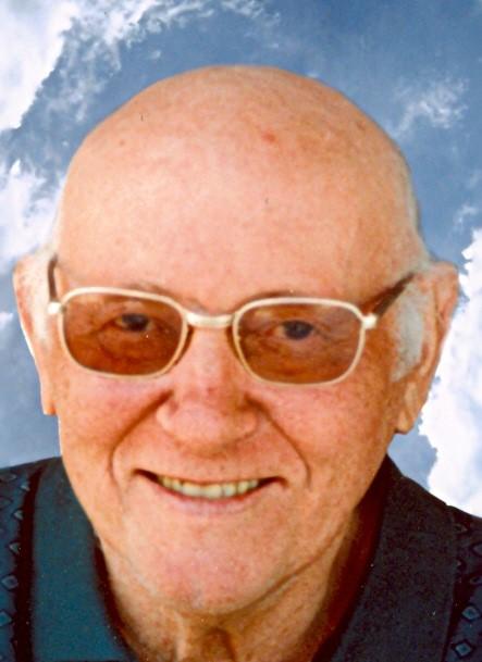 Robert SEPPEY